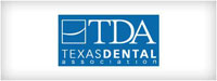 The Texas Dental Association
