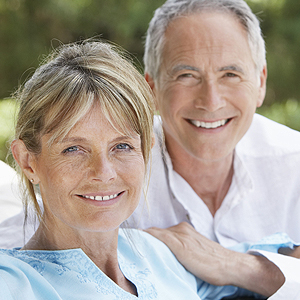 Why Dental Implants Is Best for Tooth Replacement | El Paso